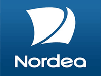 Nordea Swift Suomi